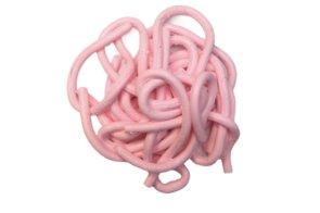 105 нежно-розовый