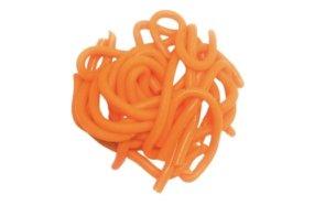 106 оранжевый
